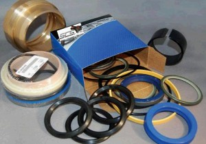 SCS, INC. OEM Seal Kits_001