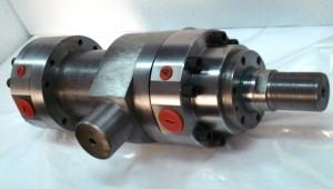 Mill Duty Cylinder