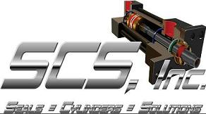 SCS Final Logo smallest
